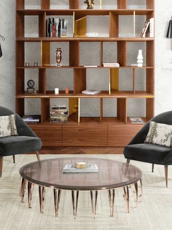 newson-center-table-essential-home-shop-online-living-room-ambience-1