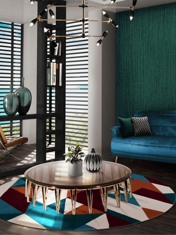 newson-center-table-essential-home-shop-online-living-room-ambience