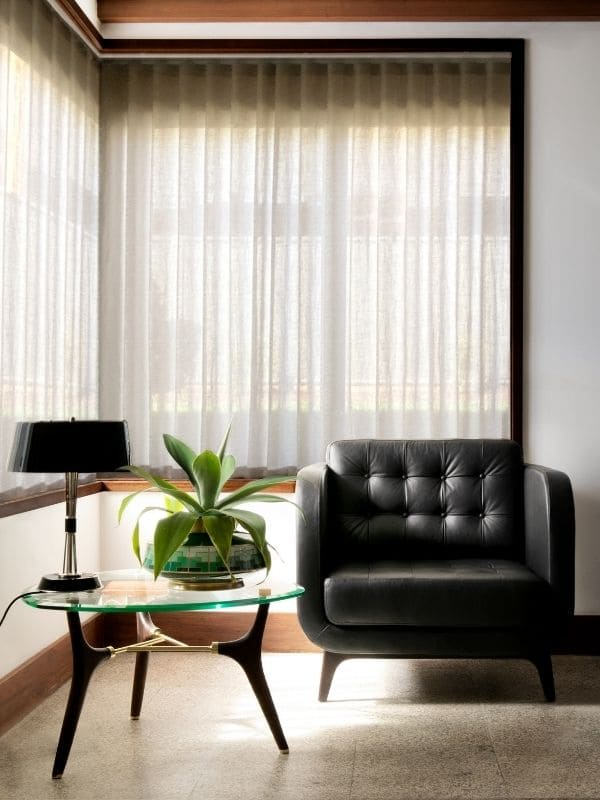 taylor-center-table-essential-home-shop-online-reading-corner-ambience