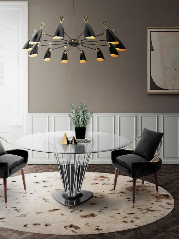 winchester-dining-table-essential-home-shop-online-dining-room-ambience-2
