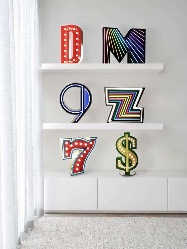 number-9-graphic-collection-delightfull-shop-online-letters-set