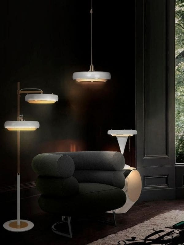 carter-pendant-delighfull-shop-online-office-room-ambience-1