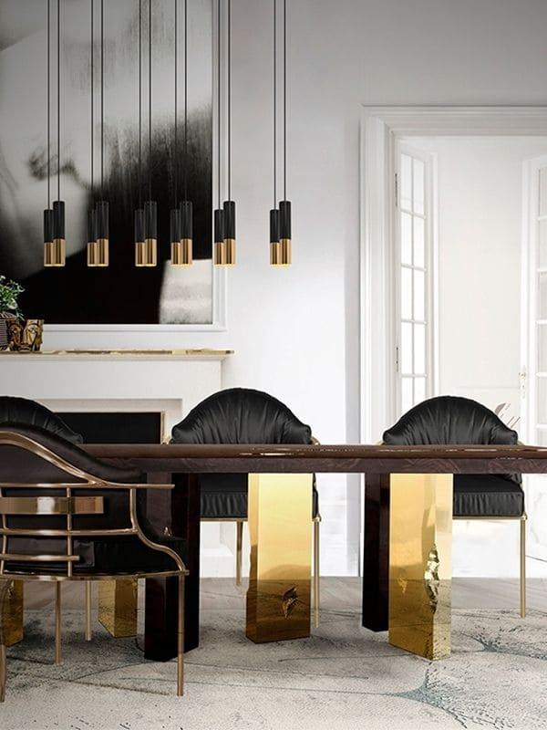 ike-pendant-delighfull-shop-online-dining-room-ambience-1