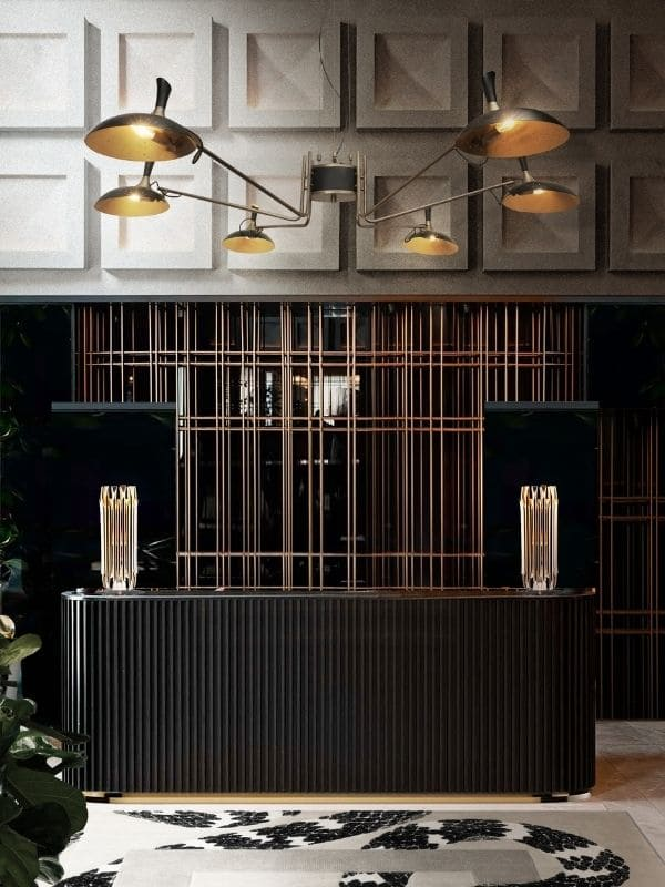 abbey-suspension-delightfull-shop-online-hotel-lobby-ambience
