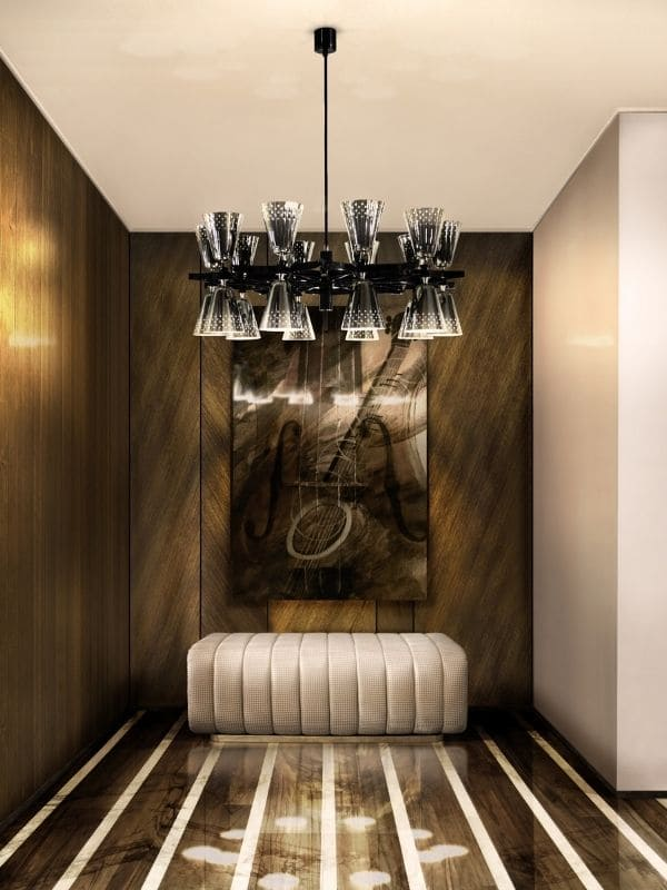 charles-20-suspension-delightfull-shop-online-lobby-ambience