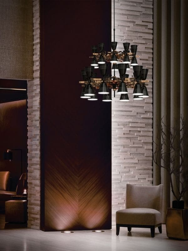 charles-40-suspension-delightfull-shop-online-lobby-ambience