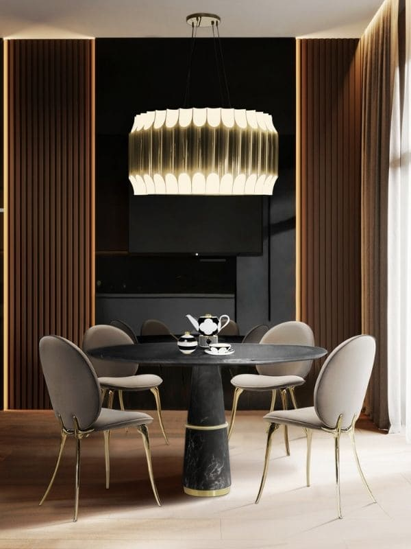 galliano-round-delightfull-shop-online-dining-room-ambience-3_1_