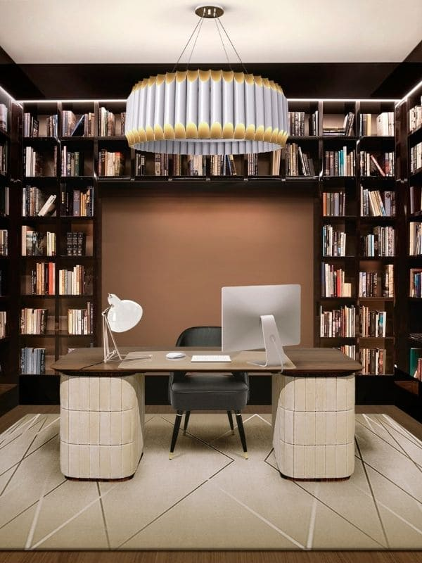 galliano-round-delightfull-shop-online-office-ambience-1