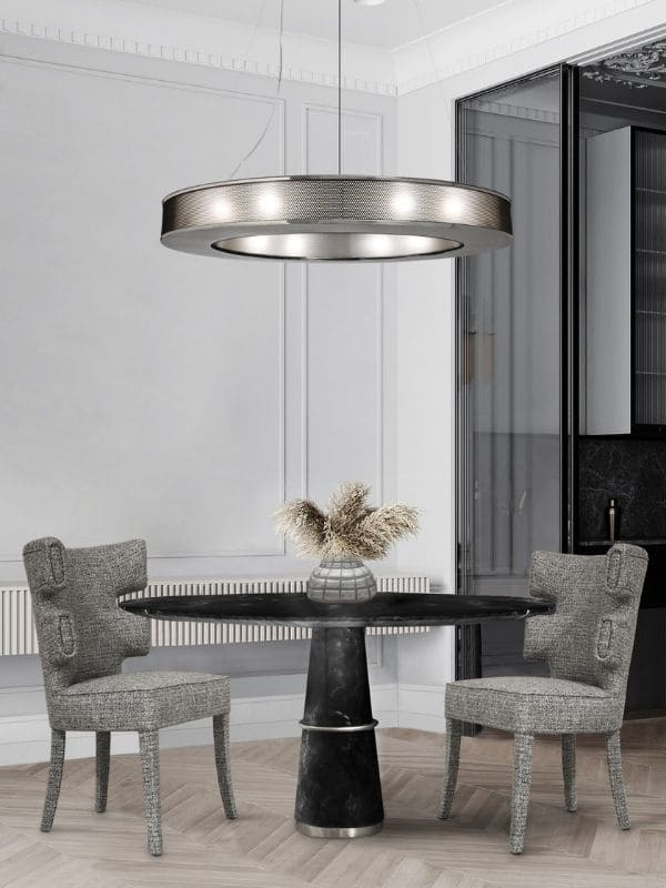marcus-suspension-delightfull-shop-online-dining-room-ambience-1