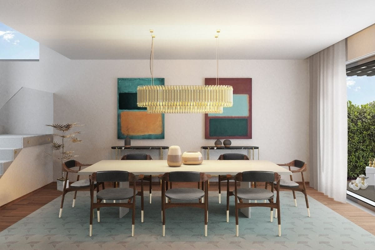 matheny-snooker-delightfull-shop-online-dining-room-ambience