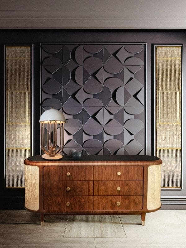 turner-table-delightfull-shop-online-entrance-lobby-ambience