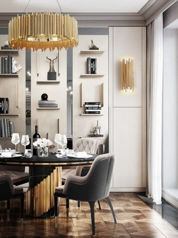 brubeck-wall-delightfull-shop-online-dining-room-ambience