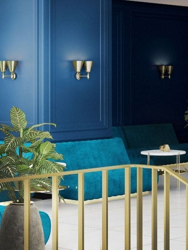charles-2-wall-delightfull-shop-online-hotel-lobby-ambience