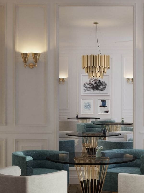 charles-2-wall-delightfull-shop-online-restaurant-ambience