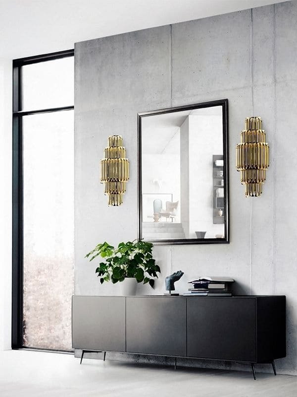 matheny-5-wall-delightfull-shop-online-entrance-ambience