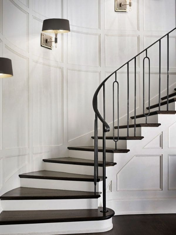 miles-wall-delightfull-shop-online-staircase-ambience