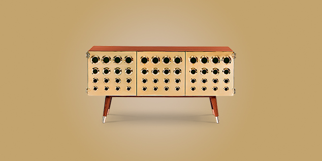 monocles-sideboard